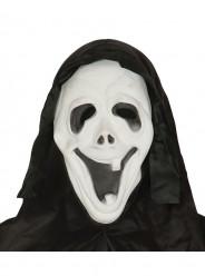 Máscara Susto Scream