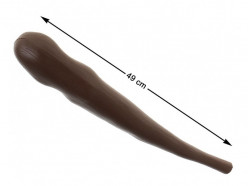 Moca Carnaval 49cm