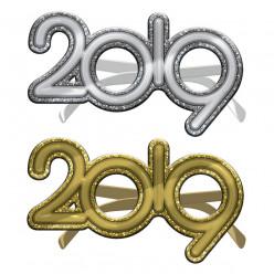 Óculos Ano Novo 2019