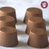 Origem Chocolate Leite 1 kg