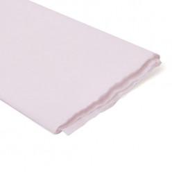 Papel Crepe Branco 50x250cm