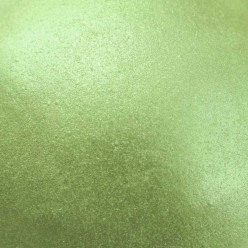 Pearl Corante Alimentar Pó com Brilho Crushed Pine Rainbow