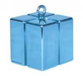 Peso Balões Azul 170gr
