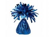 Peso Balões Azul Royal 170gr