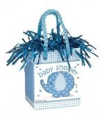 Peso Balões  Baby Shower 156gr