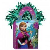 Peso Balões Disney Frozen 156gr