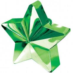 Peso Estrela Verde