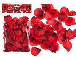 Pétalas Vermelhas - 150 und