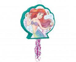 Pinhata Ariel