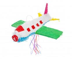 Pinhata Avião