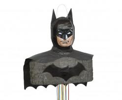 Pinhata Batman 42cm