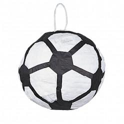 Pinhata Bola de Futebol