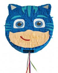 Pinhata Catboy PJ Masks