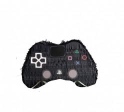 Pinhata Comando Consola Playstation