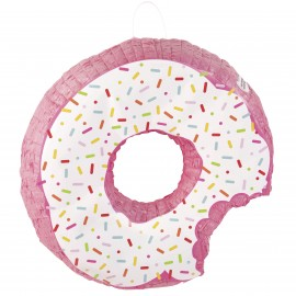 Pinhata Donut 3D
