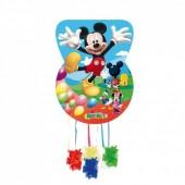 Pinhata Mickey Mouse 65cm