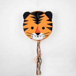 Pinhata Tigre