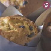 Preparados Muffins 1Kg