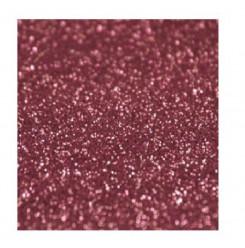 Púrpurinas Jewel Brilliant Pink (Rosa Brilhante)