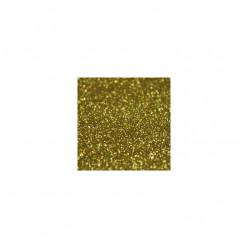 Purpurinas Jewel Light Gold (Dourado Claro)