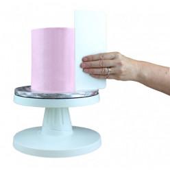 Raspa|Alisador PME 20cm