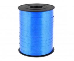 Rolo Fita Balões Azul 5mmx500m