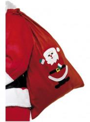 Saco Presentes Pai Natal