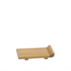 Tabuleiro de Mesa em Bambu