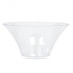 Taça Funda Plástico