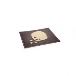 Tela Silicone 48X38 cm