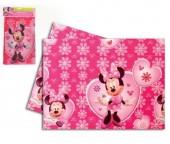 Toalha Festa Minnie Mouse Disney