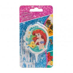 Vela 2D Ariel