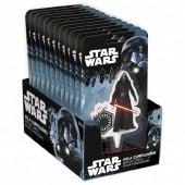 Vela Star Wars 2D