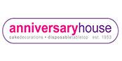 Anniversaryhouse